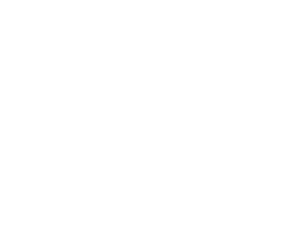 Hvarre Development