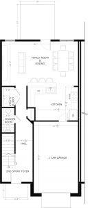 FIRST-FLOOR_-3-bedroom-unit
